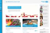 Tumorzentrum München Blog