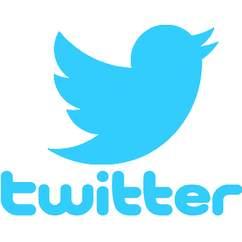 Twitter Plattform