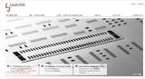 LaserJob GmbH