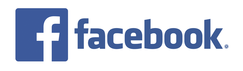 Facebook Plattform
