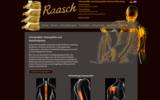 Naturheilpraxis Raasch in Ebersberg