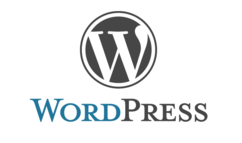 Wordpress Webseiten