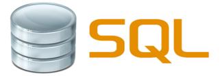SQL Programmierungen für Datenbanken