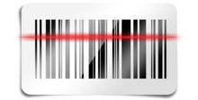 Barcode Scanner Kommunikation