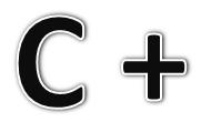 Programmiersprache C
